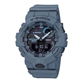 Мъжки часовник Casio G-Shock - GBA-800UC-2AER