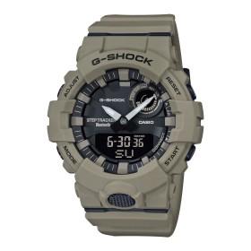 Мъжки часовник Casio G-Shock - GBA-800UC-5AER