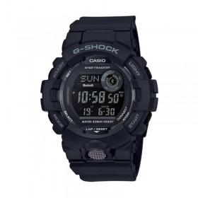 Мъжки часовник Casio G-Shock G-SQUAD - GBD-800-1BER