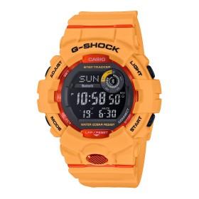 Мъжки часовник Casio G-Shock G-SQUAD - GBD-800-4ER