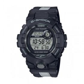 Мъжки часовник Casio G-Shock - GBD-800LU-1ER