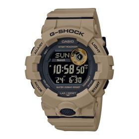 Мъжки часовник Casio G-Shock G-SQUAD - GBD-800UC-5ER