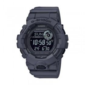 Мъжки часовник Casio G-Shock G-SQUAD - GBD-800UC-8ER