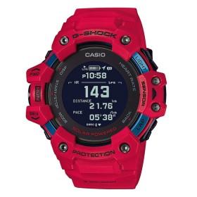 Мъжки часовник Casio G-Shock G-Squad - GBD-H1000-4ER