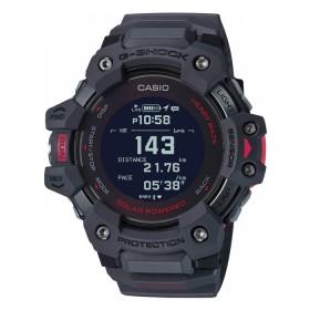 Мъжки часовник Casio G-Shock G-Squad - GBD-H1000-8E