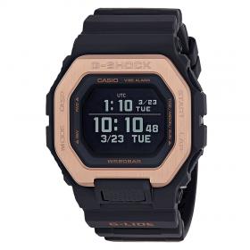 Мъжки часовник Casio G-Shock - GBX-100NS-4ER