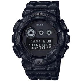 Мъжки часовник Casio G-Shock - GD-120BT-1ER