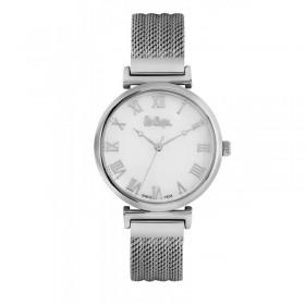 Дамски часовник Lee Cooper - LC06561.320