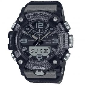 Мъжки часовник Casio G-Shock Mudmaster - GG-B100-8AER