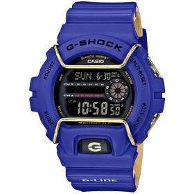 Мъжки часовник Casio G-Shock - GLS-6900-2ER