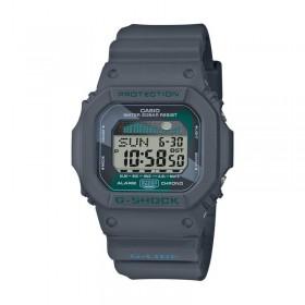 Мъжки часовник Casio G-Shock - GLX-5600VH-1ER