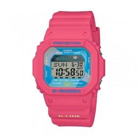 Мъжки часовник Casio G-Shock - GLX-5600VH-4ER