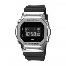 Мъжки часовник Casio G-Shock - GM-5600-1ER