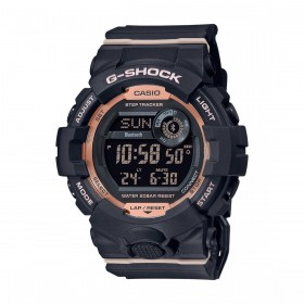 Дамски часовник Casio G-Shock - GMD-B800-1ER