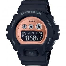 Дамски часовник Casio G-Shock - GMD-S6900MC-1ER