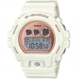 Дамски часовник Casio G-Shock - GMD-S6900MC-7ER