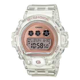 Дамски часовник Casio G-Shock - GMD-S6900SR-7E
