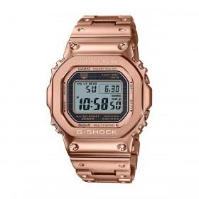 Мъжки часовник Casio G-Shock G-SPECIALS - GMW-B5000GD-4ER