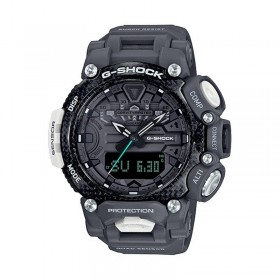 Мъжки часовник Casio G-Shock Royal Air Force Gravitymaster - GR-B200RAF-8A