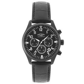 Мъжки часовник Rotary Aquaspeed - GS00110/04