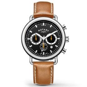 Мъжки часовник Rotary - GS00480/04