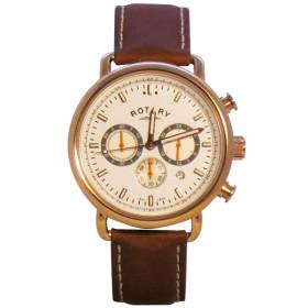 Мъжки часовник Rotary - GS00481/01