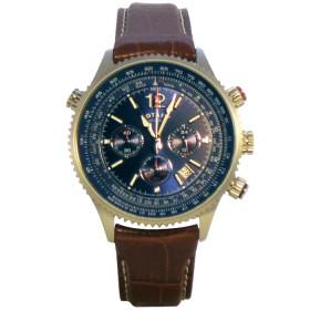 Мъжки часовник Rotary - GS00661/05
