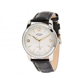 Мъжки часовник Rotary - GS02700/06