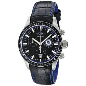 Мъжки часовник Rotary - GS90048/04