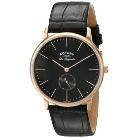 Мъжки часовник Rotary Kensington - GS90053/04