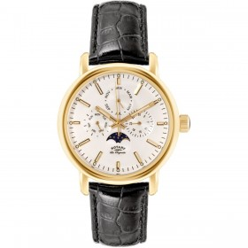 Мъжки часовник Rotary - GS90136/02