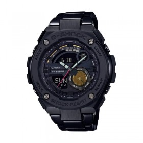 Мъжки часовник Casio G-Shock ROBERT GELLER LIMITED EDITION - GST-200RBG-1AER