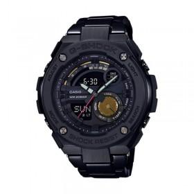 Мъжки часовник Casio G-Shock ROBERT GELLER LIMITED EDITION - GST-200RBG-1AER