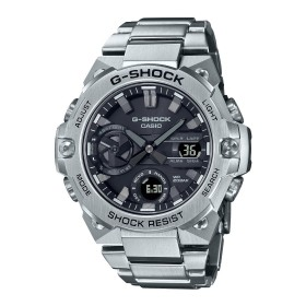 Мъжки часовник Casio G-Shock - GST-B400D-1AER