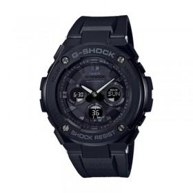 Мъжки часовник Casio G-Shock - GST-W300G-1A1ER