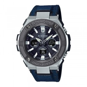Мъжки часовник Casio G-Shock - GST-W330AC-2AER
