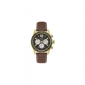 Дамски часовник Guess - W0970G2