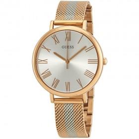Дамски часовник Guess Lenox - W1155L4