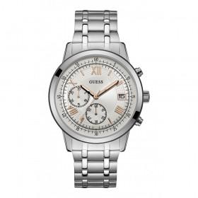 Мъжки часовник Guess Summit - W1001G1