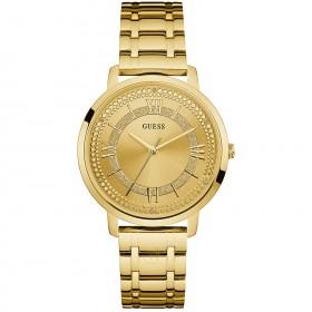 Дамски часовник Guess Montauk - W0933L2