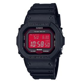 Мъжки часовник Casio G-Shock - GW-B5600AR-1ER
