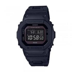 Мъжки часовник Casio G-Shock Bluetooth Solar - GW-B5600BC-1BER
