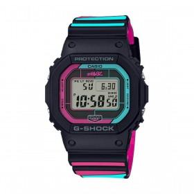 Мъжки часовник Casio G-Shock - GW-B5600GZ-1ER