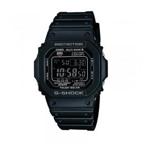 Мъжки часовник Casio G-Shock - GW-M5610-1BER