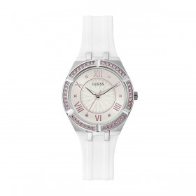 Дамски часовник Guess Sparkling - GW0032L1