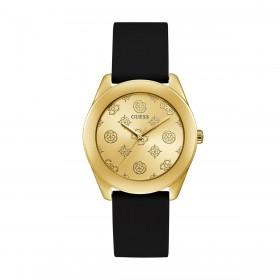 Дамски часовник Guess Peony - GW0107L2
