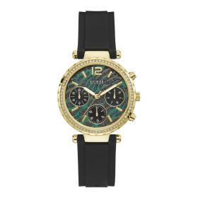 Дамски часовник Guess Solstice - GW0113L1