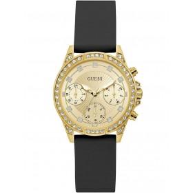 Дамски часовник Guess Gemini - GW0222L1