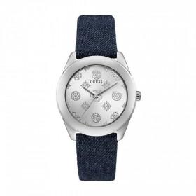 Дамски часовник Guess Peony - GW0228L1