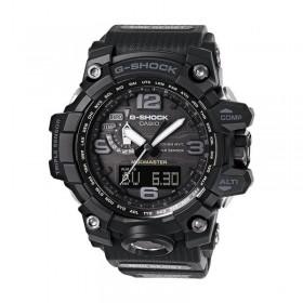 Мъжки часовник Casio G-Shock Mudmaster GWG-1000-1A1ER